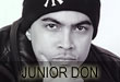 Junior Don