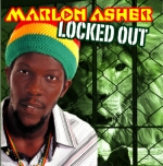 Marlon Asher Locked Out