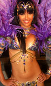 2011 TnT Carnival Launchings