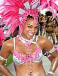 Houston CaribFest 2012 (Texas)