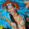 2012 T&T Carnival Coverage