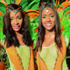 2015 T&T Carnival Coverage