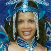 2002 Trinidad & Tobago Carnival Coverage