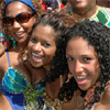 2006 Trinidad & Tobago Carnival Coverage