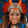 2007 Trinidad & Tobago Carnival Coverage