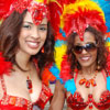 2009 Trinidad & Tobago Carnival Coverage