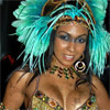 2008 TnT Carnival Launchings