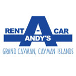 Anyd's Car Rental (Cayman)
