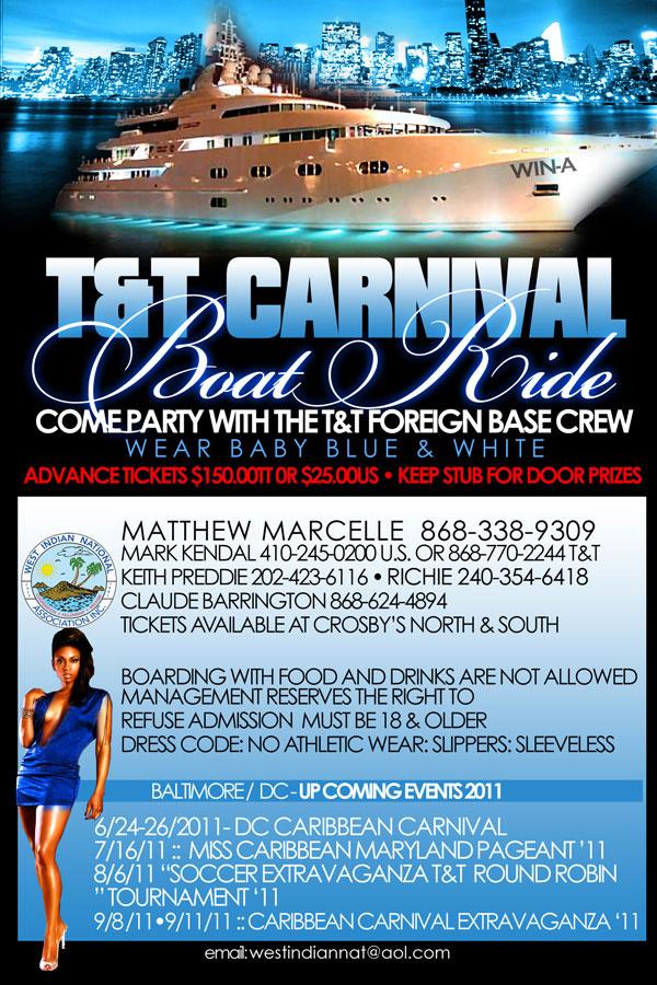 Trinijunglejuice Trini Jungle Juice Caribbean Amp Urban Event Listings Caribbean Events