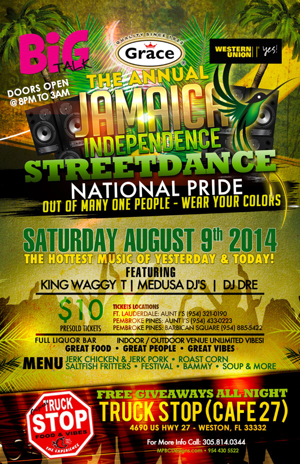 jamaican flyer oker whyanything co