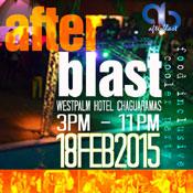 Trinidad carnival 2015 schedule tnt carnival 2015 trinidad after blast 2015 malvernweather Gallery