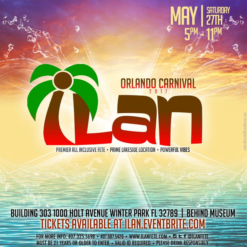 ILAN All Inclusive