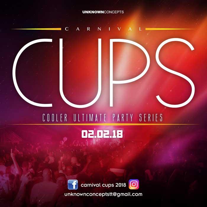 TriniJungleJuice - Trini Jungle Juice: Caribbean & Urban Event Listings   Caribbean Events ...
