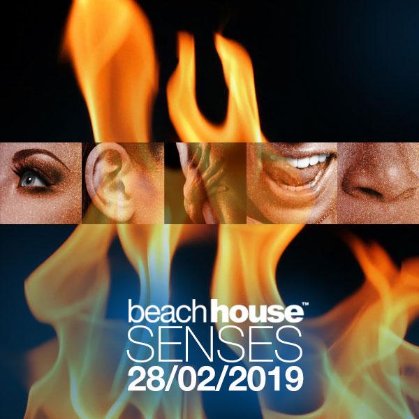 Beach House All Inclusive