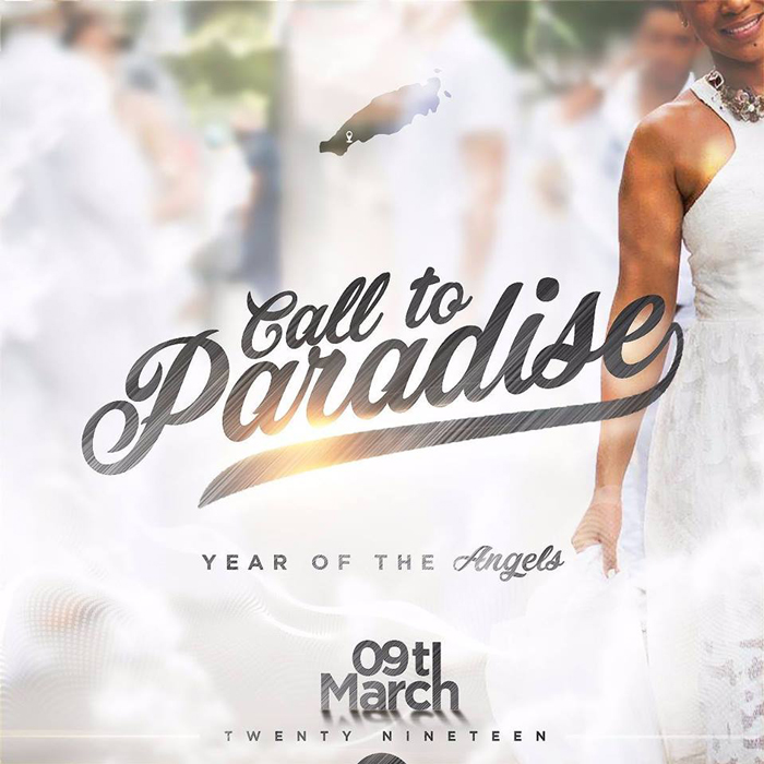 Call to Paradise All Inclusive