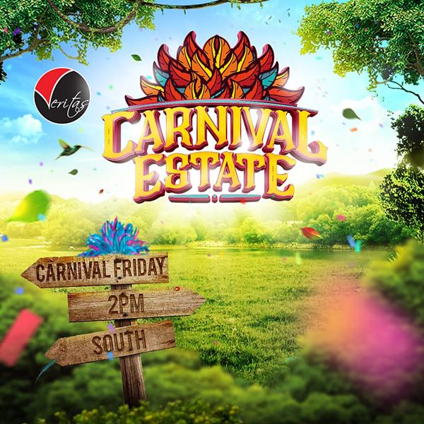 Carnival Estate