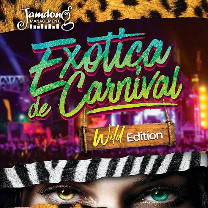 Exotica de Carnival