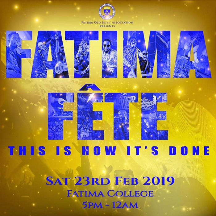 http://www.trinijunglejuice.com/events/2019/c2k19/fatima-college-all-inclusive-2019.jpg