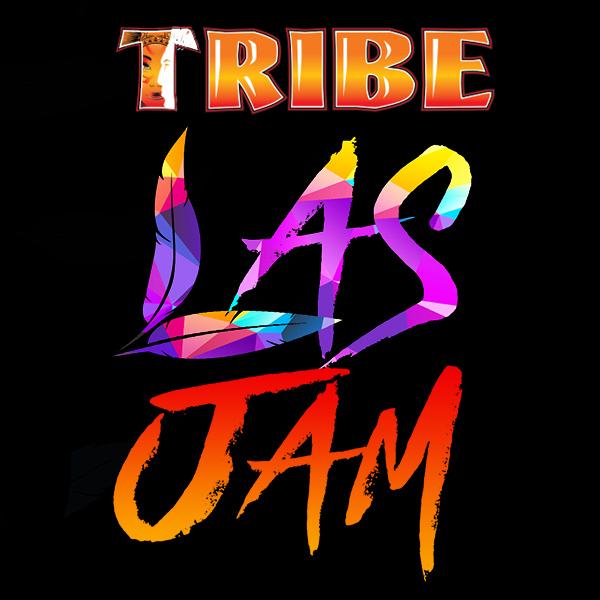 TRIBE Las Jam 2019
