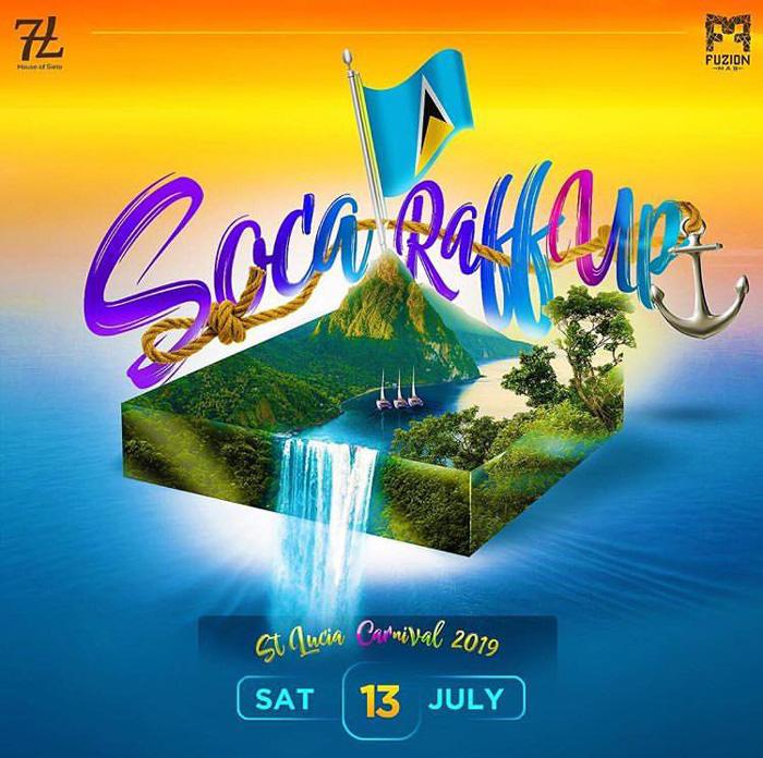 trinijunglejuice trini jungle juice caribbean urban event listings caribbean