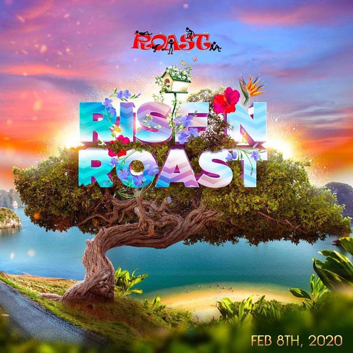 Rise N