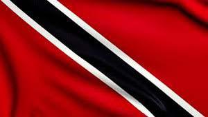 <b>2019</b> Soca Music | Trini Jungle Juice: Trinidad & Tobago Soca Music