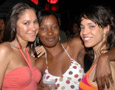 Bacchanal Wednesday 2007 (Trini)