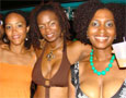 IslandVybz Mid Night Boat Cruise 2007