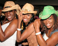 Soca Cowboys & Cowgirls 2007 (Miami)