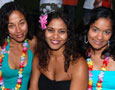 Trini Luau All Inclusive (London)