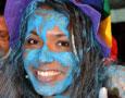 Bacchanal Jouvert 2009 (Jamaica)