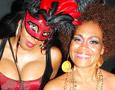XXXtreme Masquerade (New York)