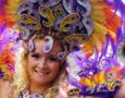 Copenhagen Carnival 2011 (Denmark)