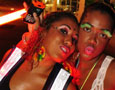 Spice Mas Monday Night Mas 2011 (Grenada)