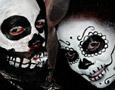Halloween Mania (Grenada)