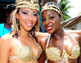 Kadooment Day 2013 Pt. 2 (Barbados)