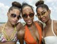 Limerz Cruise 2013 (Barbados)