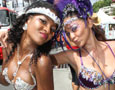 St. Lucia Carnival 2013 Tuesday Pt. 3 (St. Lucia)