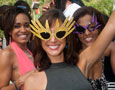 Shades Breakfast Party (Trinidad)