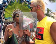 Bacchanal Jamaica 2013 TJJ TV Coverage