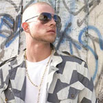 Shurwayne Winchester, Collie Buddz and Da Ma$tamind creates Musical Magic!