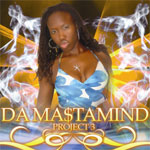 Da Ma$tamind Project 3 Hits Stores with a Bang!!!