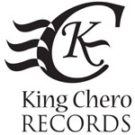 King Chero Records