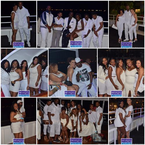 Trinijunglejuice Trini Jungle Juice Caribbean Urban Event Listings Caribbean Events