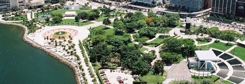 Hotel Party Miami South Beach Memorial Day