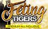 Feting Tigers Premium All Inclusive