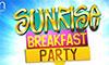 Sunnation Sunrise Breakfast Party