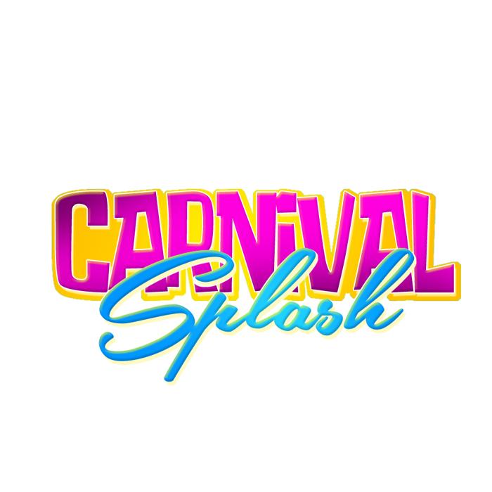 Carnival Splash Mansion Pool Party - Miami Carnival 2019