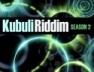 Whining Pro (Kubuli Riddim)