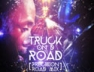 Truck On D Road (Precision Roadmix)